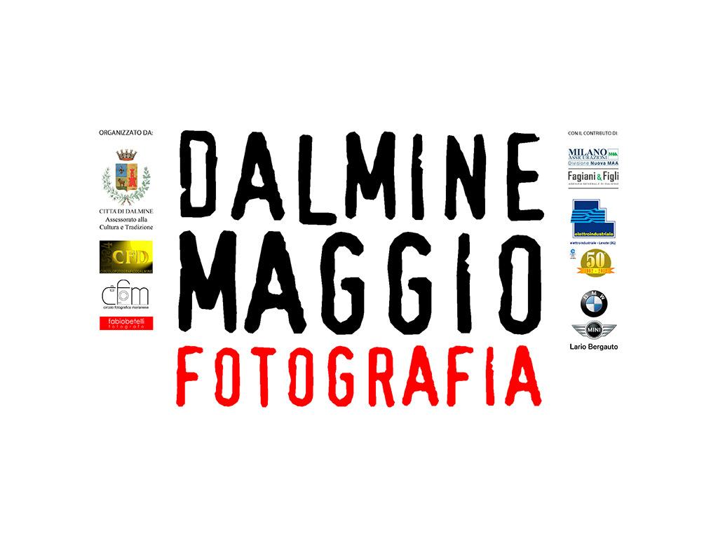 Photographer Divi Child Themes